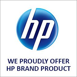 Http://www.hitechofficeproducts.com/126/Inks And Toners/Imaging Supplies  And Parts/